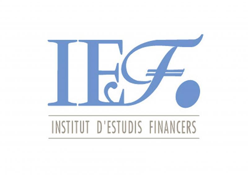 IEF_WEB_mundoposgrado