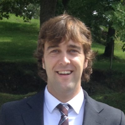 Jordi Remacha Pous