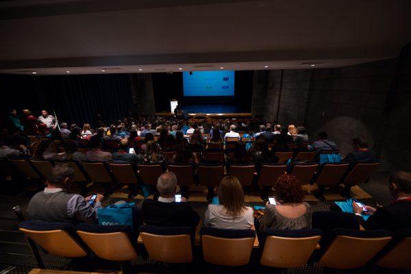 Conferencias y Workshops QNI