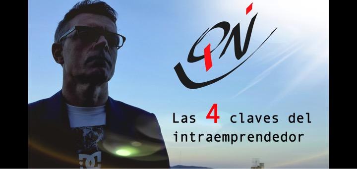 Emociones para la acción. Albert Cunillera Martínez, QNI.